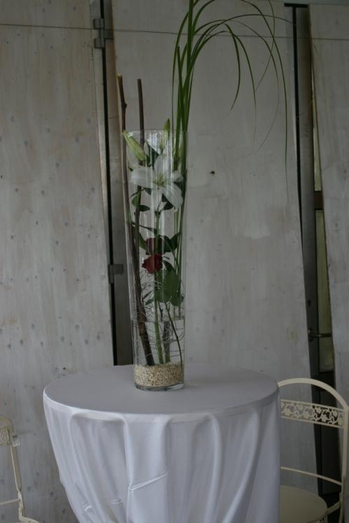 Strausse Und Vasenfullungen Blumen Reim